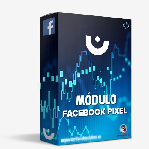 Seguimiento de las conversiones de Prestashop en Facebook