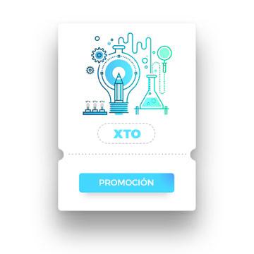 XTO - Promociones Prestashop